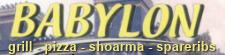 Babylon Groningen