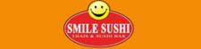 Smile Sushi Groningen