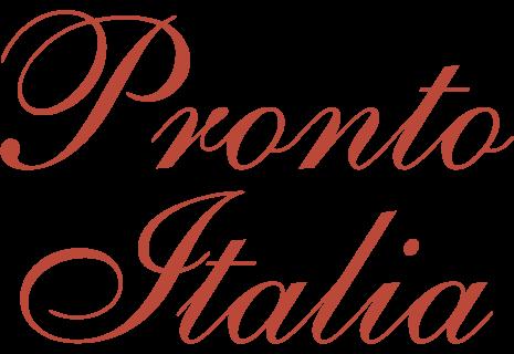 Pronto Italia-avatar