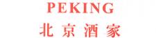 Peking Delft
