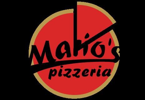 Mario's Eethuis Internationaal