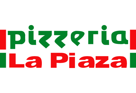 Pizzeria La Piaza