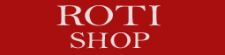 Roti Shop logo