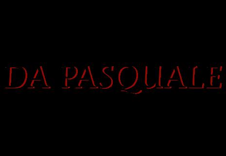 Da Pasquale