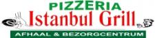 Eten bestellen - Istanbul Grill