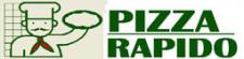 Pizza Rapido