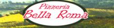 Bella Roma logo