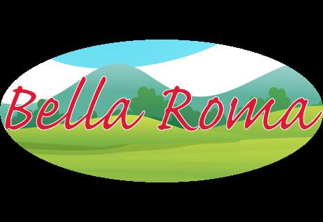 Bella Roma-avatar