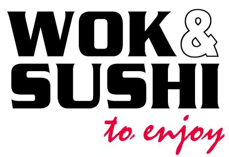 Wok & Sushi To Enjoy