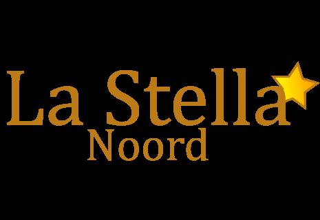 La Stella-avatar
