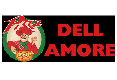 Dell Amore-avatar