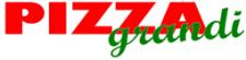 Pizza Grandi Nieuwegein