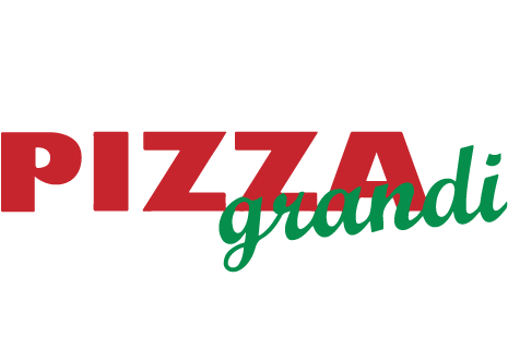 Pizza Grandi