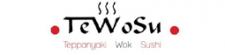 Eten bestellen - TeWoSu Voorstraat