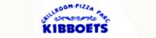 Kibboets logo