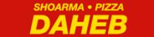 Daheb logo