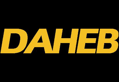 Daheb