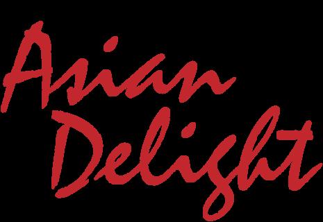 Asian Delight-avatar