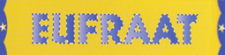 Eufraat logo