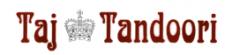 Eten bestellen - Taj Tandoori