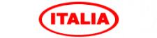 Italia Leidsche Rijn logo