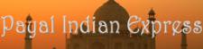 Eten bestellen - Payal Indian Express
