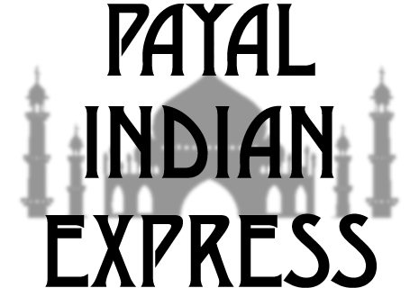 Indiaas Restaurant Payal