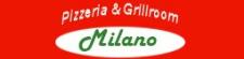 Milano Sittard