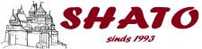 Shato logo