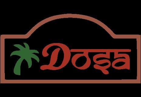 Dosa-avatar