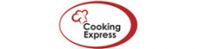 Cooking Express logo