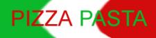 Pizza Pasta Expert logo