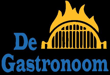 De Gastronoom-avatar