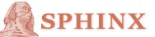 Eten bestellen - De Zoetermeerse Sphinx
