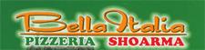 Bella Italia Rheden
