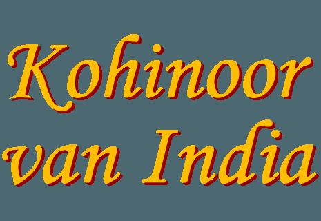 Kohinoor van India