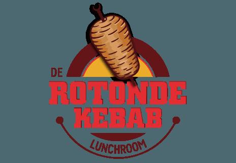 De Rotonde Kebab