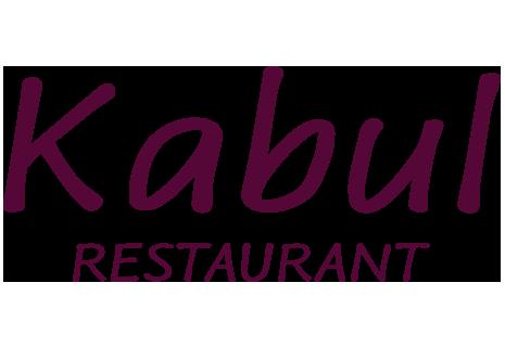 Restaurant Kabul-avatar