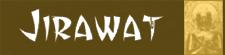 Eten bestellen - Jirawat