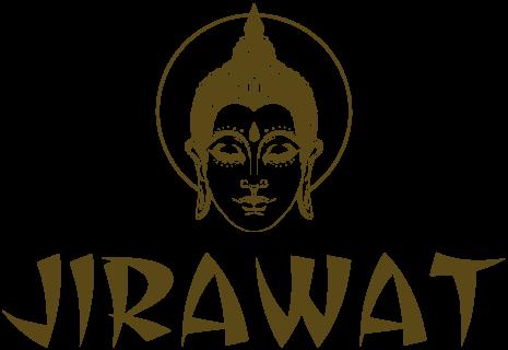 Jirawat