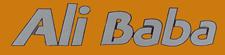 Eten bestellen - Ali baba Winschoten