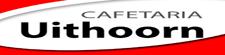 Cafetaria Uithoorn