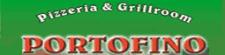 Eten bestellen - Portofino Haastrecht