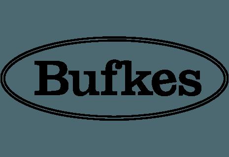 Bufkes Jora-avatar