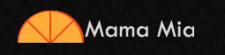 Mama Mia Wormer
