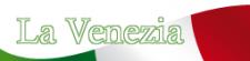 La Venezia logo