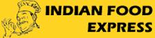 Eten bestellen - Indian Food Express Amsterdam