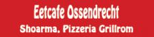 Grillroom Ossendrecht logo
