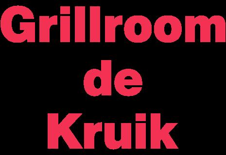 Grillroom de Kruik