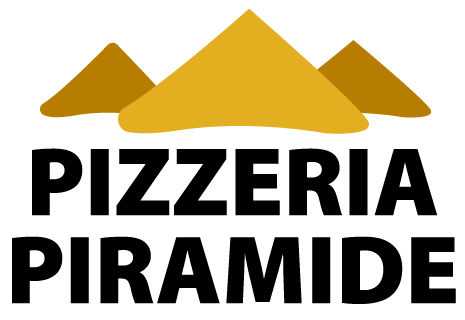 Pizzeria Piramide-avatar